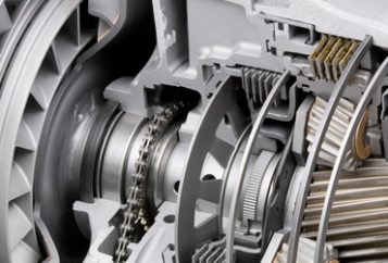 LD Automotive experts repair and maintain automatic and manual transmission.